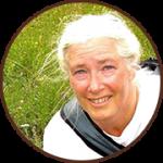 Ann Welsh