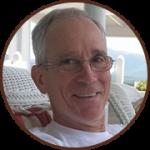 Rick Russman