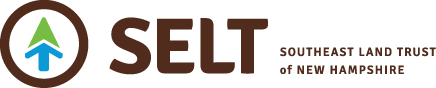 SELT – Southeast Land Trust
