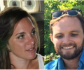 SELT Welcomes Two New Staff