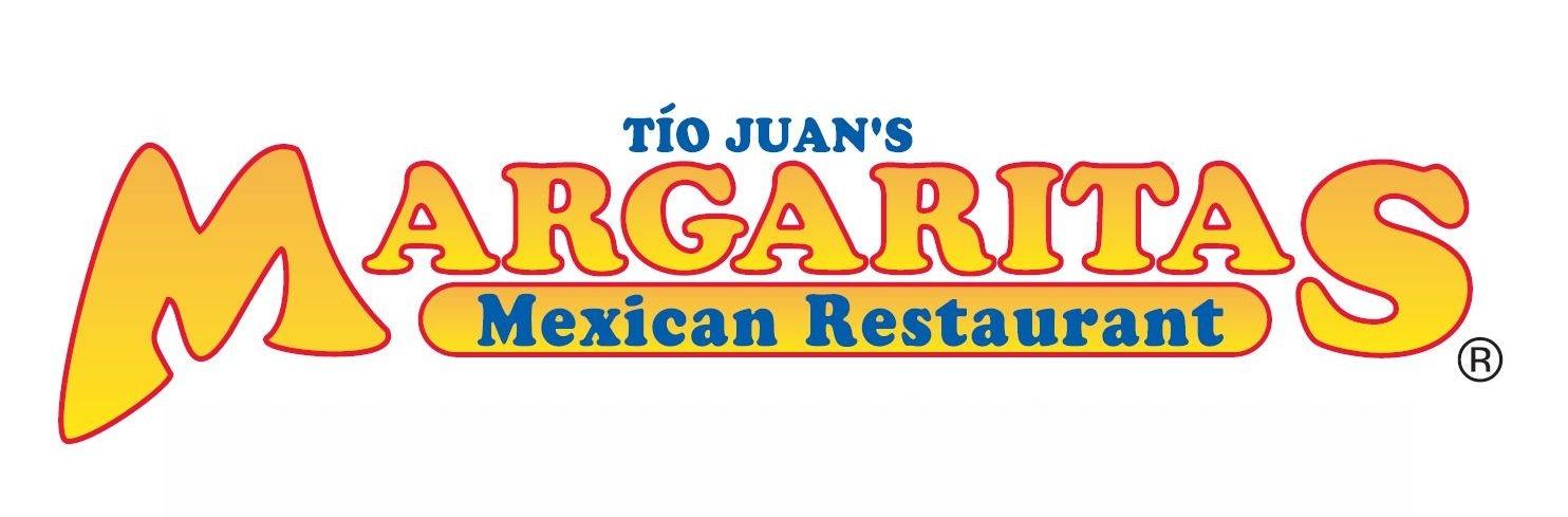 Image result for Margaritas restaurant