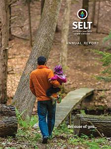 final_selt_annualreport_2015_web-1
