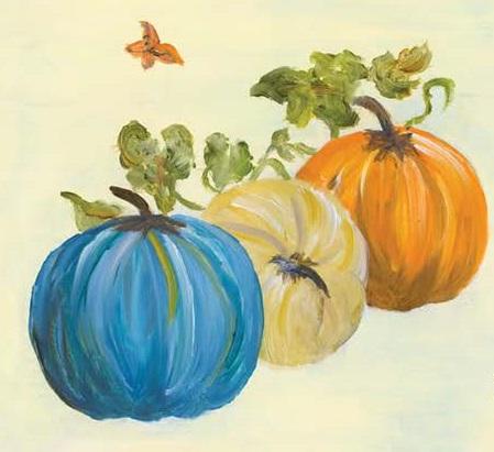 SELT Harvest Fair – Annual Fall Foliage Fundraiser!