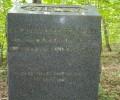 Zanard Forest & Captain Joseph Cilley: a bit of Nottingham history