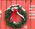 Holiday Online Auction, Dec 1-12